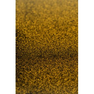 Montana GLITTER 400ml Spraydose Glitter Dusty Gold