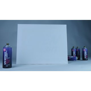 Montana UV-Effect 400ml Spraydose