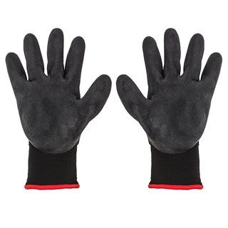 Montana Winter Gloves
