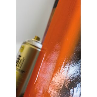 Montana VARNISH Gloss 400ml Spraydose T1000